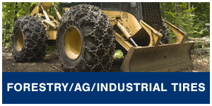 Shop for AG Tires at Martino Commercial tires