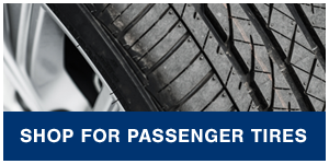 Shop for Retails Tires at Martino Commercial Tires